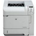 Stampante LaserJet HP P4015TN