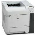 Stampante LaserJet HP P4515N