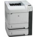 Stampante LaserJet HP P4515X