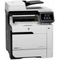 Stampante HP LaserJet Pro 400 Color Mfp M475DW