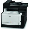 Stampante HP Color LaserJet Pro CM1415