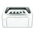 Stampante HP LaserJet Pro M12