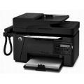Stampante HP LaserJet Pro Mfp M127FW