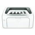 Stampante HP LaserJet Pro M12A
