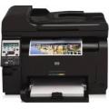 Stampante HP LaserJet Pro 100 Color M175A
