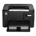 Stampante HP Laserjet Pro M201DW
