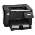 Stampante HP Laserjet Pro M201N