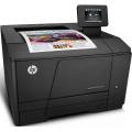 Stampante HP LaserJet Pro Color M251N Mfp
