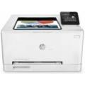 Stampante HP LaserJet Pro Color M252DN