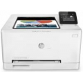 Stampante HP LaserJet Pro Color M252DW