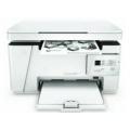 Stampante HP LaserJet Pro MFP M26A