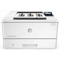 Stampante HP LaserJet Pro M402DNE