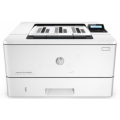 Stampante HP LaserJet Pro M402N