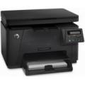 Stampante HP LaserJet Pro Color M177FW