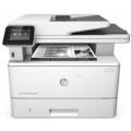 Stampante HP LaserJet Pro M426FDN