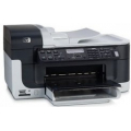 hp OfficeJet J6424
