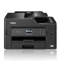 Stampante InkJet Brother MFC-J5330DW