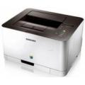 Samsung Laser CLP-360