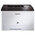 Samsung CLP-415NW Stampante Laser