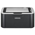 Stampante Laser Samsung ML-1660