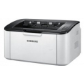 Stampante Laser Samsung ML-1670