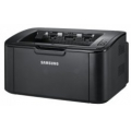 Stampante Laser Samsung ML-1675