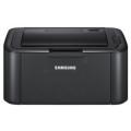 Stampante Laser Samsung ML-1865