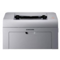 Stampante Laser Samsung ML-2010