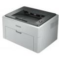 Stampante Laser Samsung ML-2240
