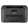 Stampante Laser Samsung ML-2525