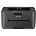 Stampante Laser Samsung ML-2525W