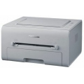 Stampante Laser Samsung ML-2545