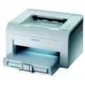 Stampante Laser Samsung ML-2571N