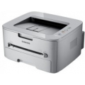 Stampante Laser Samsung ML-2580N