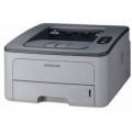 Stampante Laser Samsung ML-2851NDR