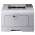 Stampante Laser Samsung ML-3471ND