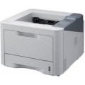Stampante Laser Samsung ML-3750ND