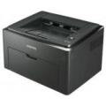 Stampante Laser Samsung ML-1640