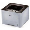 Samsung ProXpress SL-M3820D