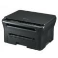 Samsung SCX-4300 Stampante Laser