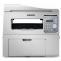 Samsung Xpress SCX-4655FN