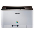 Samsung xPress C410W Stampante Laser