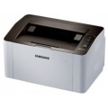 Samsung Xpress SL-M2020