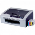 Stampante DCP-130C Brother