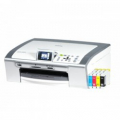 Stampante DCP-350C Brother