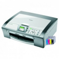 Stampante DCP-357C Brother