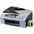 Stampante MFC-440CN Brother