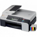 Stampante MFC-5460CN Brother