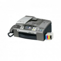 Stampante MFC-680CN Brother