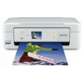 Stampante Epson Expression Home XP-405WH